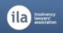 ILA-logo